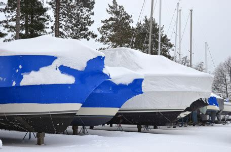 how to winterize boat cabin lakehouse gifts living the lake house lifestyle tips