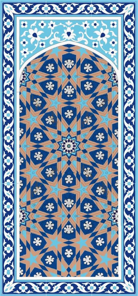 arab art pattern 110 best islamic patterns images on pinterest islamic