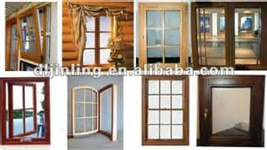 grill design wood window wood doors windows and doors shop