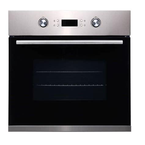 bellini cooktop bellini oven and cooktop pack bp470ec reviews