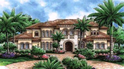 mediterranean home plans with photos mediterranean style house plans with photos interior