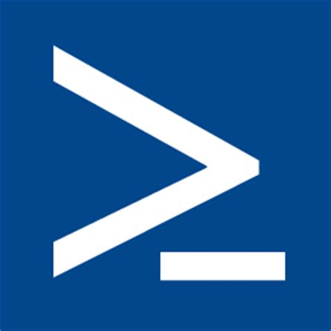 check if is open how to check if is open with powershell noel pulis