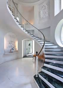 Beautiful Staircase Design 25 Best Ideas About Staircase Design On Pinterest Stair Design Modern Stairs Design And