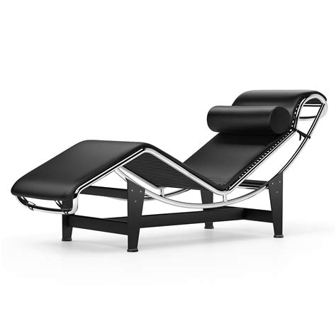 Chaise Corbusier by 15 Inspirations Of Le Corbusier Chaises