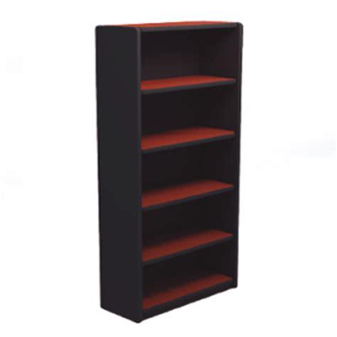 armarios sin puertas armarios sin puertas beautiful interiores armario with