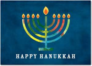 hanukkah pictures images graphics and comments