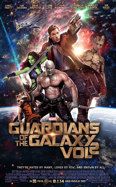 film marvel guardians of the galaxy guardians of the galaxy vol 2 by marty mclfy must see
