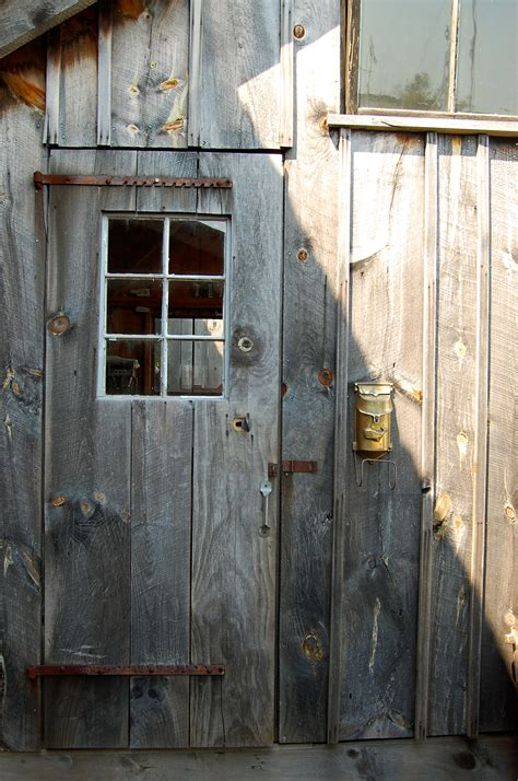 Barn Door Repair Barn Door Repair Barn Door Repairs Trs Tautliner Repair Services 0421 322 964 Barn Doors Home