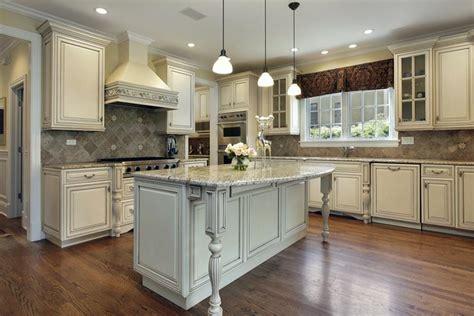 72 kitchen island 72 luxurious custom kitchen island designs page 9 of 14