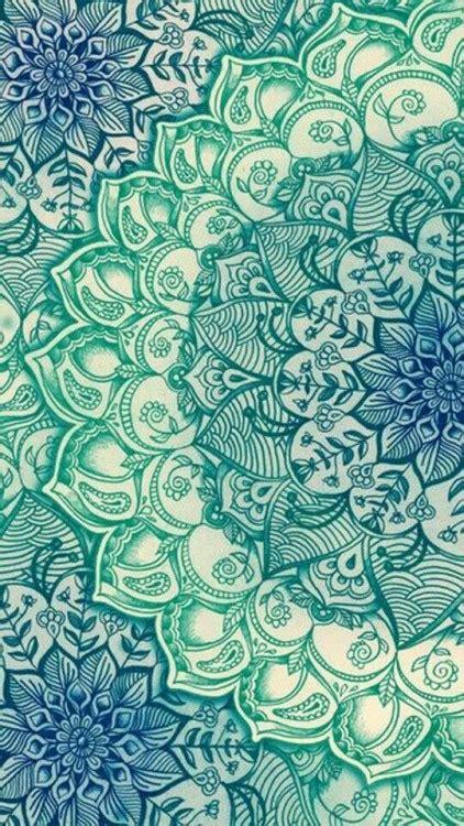 imagenes relajarse tumblr mandala zentangle tumblr