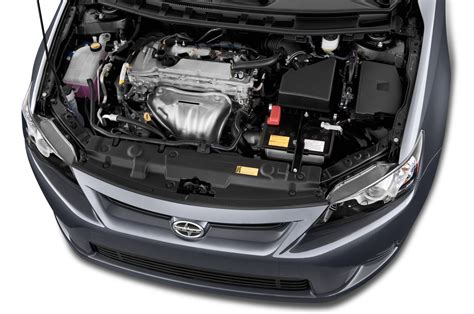 small engine maintenance and repair 2012 scion tc on board diagnostic system service manual small engine maintenance and repair 2013 scion tc lane departure warning 2013