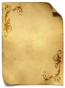 pergaminos para imprimir 1512 x 2019 jpeg 1186kb caratulas pergaminos para imagen