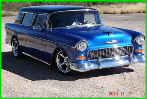 chevy bench seat for sale 55 chevy bel air bench seat for sale html autos post