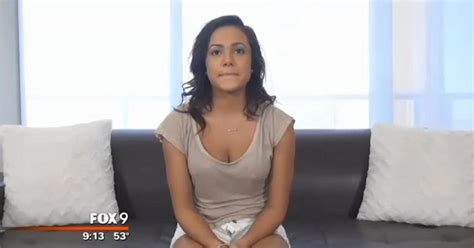 casting couch tiny alyssa funke s suicide mom speaks about bullying last