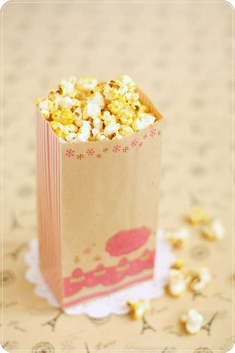 Handmade Popcorn - popcorn evan s kitchen ramblings