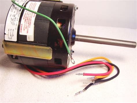 home ac blower motor capacitor spal fan controller wiring diagram get free image about wiring diagram