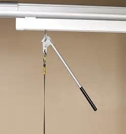 prism canada portable patient lifts ceiling lifts