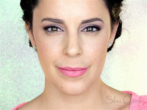 natural glam makeup tutorial natural glam makeup tutorial 4k wallpapers
