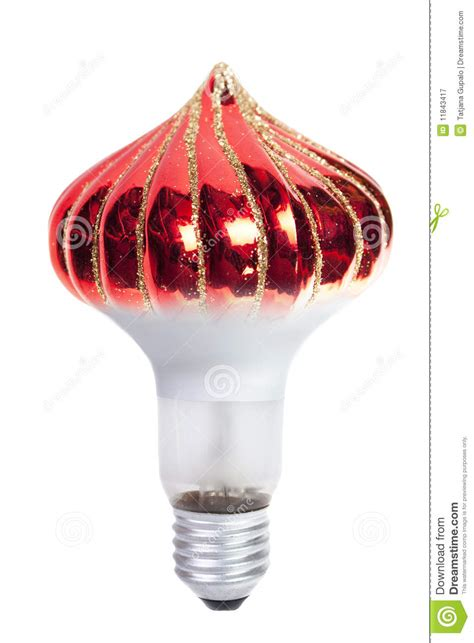 christmas energy royalty free stock photography image