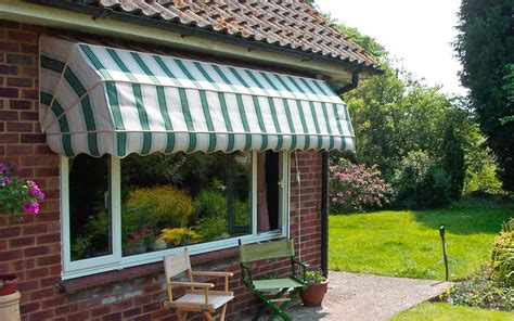 Awning And Canopy by Awnings Canopies Types And Designs