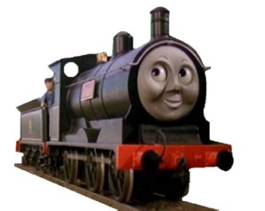 Douglas And Friends donald douglas and friends cgi series wikia