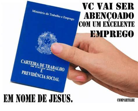 Memes De Jesus - 25 best memes about memes memes meme generator