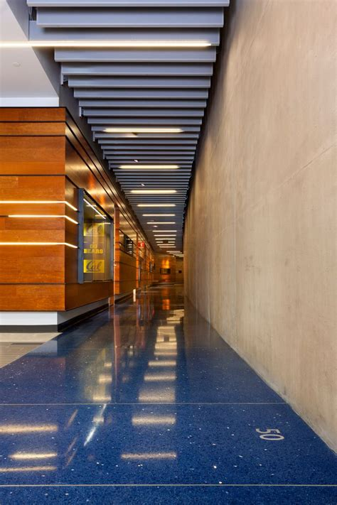 corridor lighting 1000 images about corridor lighting on pinterest in the