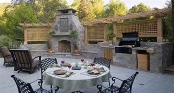 outdoor kitchen novato ca photo gallery landscaping