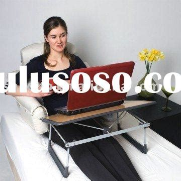 laptop stand for bed walmart, laptop stand for bed walmart
