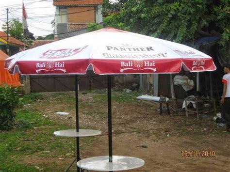 Tenda Payung Lipat Jual Tenda Payung Harga Murah Jakarta Oleh Putra Jaya Tenda 2