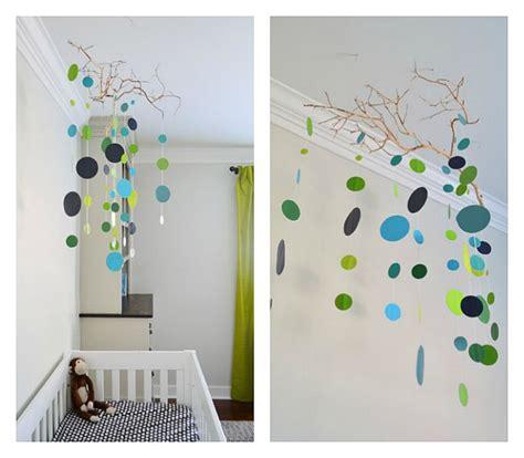decorar cuarto de bebe manualidades 4 manualidades para decorar la habitaci 243 n del beb 233