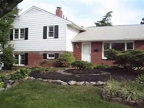 4 level split house for sale 4 br beautifully renovated split level house in