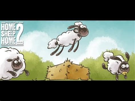 home sheep home 2 lost in gameplay