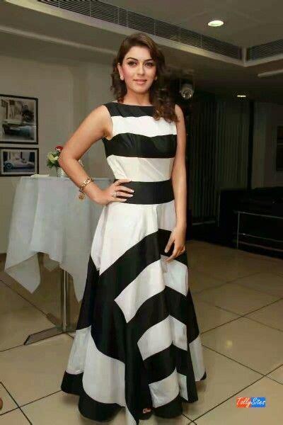 beautiful south indian model hansika motwani hansika motwani hansika motwani indian actresses