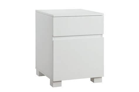White File Cabinet 2 Drawer by 2 Drawer White File Cabinet 801738