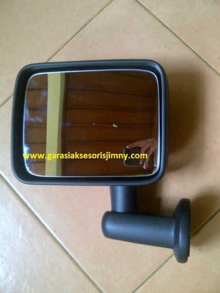 Spion Jb Suzuki Jimny Katana page 5 171 exterior products garasi aksesoris jimny
