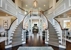 home design story stairs toll brothers page not found