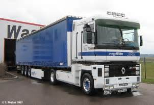Images for gt renault ae magnum