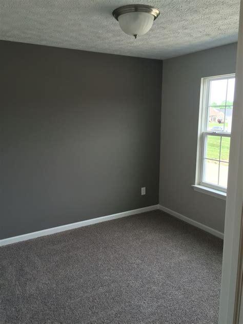 carpet  match grey walls mycoffeepotorg
