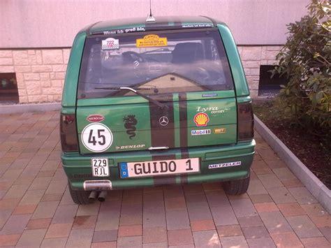 Auto Polieren Lassen Mönchengladbach by Aixam 400 Tuning Teile G 252 Nstig Auto Polieren Lassen