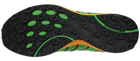best hybrid running shoes top 3 hybrid trail running shoes of 2012