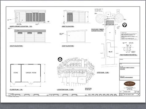 requirements planning design planning requirements for summer houses home design and