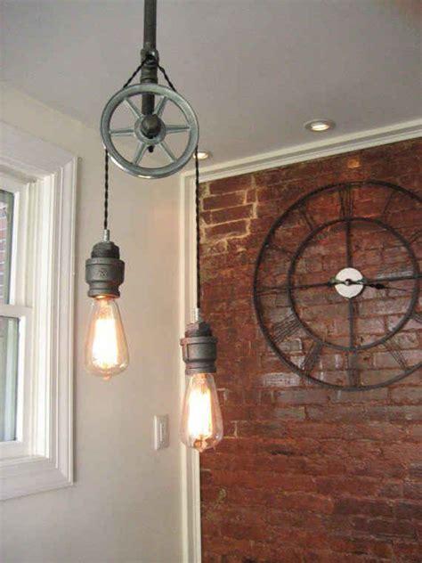 Diy Steampunk Home Decor by Best 25 Steampunk Home Decor Ideas On Pinterest