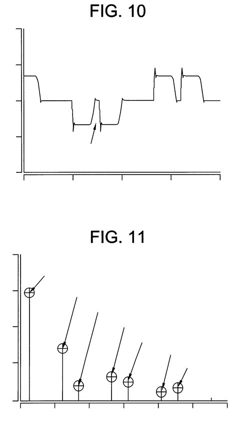 freewheeling diode current patent us6442051 thyristor bridge circuit with free wheeling diode for de excitation