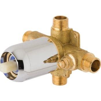 bathtub faucet temperature control cfg dimension volume control tub shower valve with
