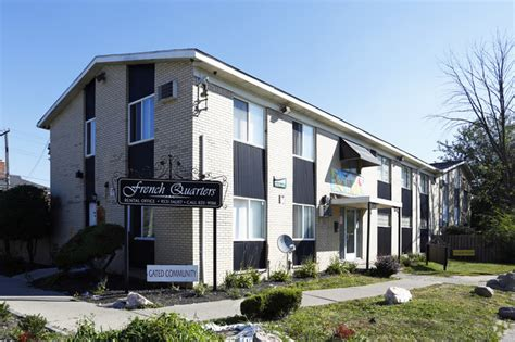 cornerstone appartments cornerstone apartments rentals detroit mi apartments com
