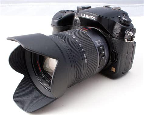 panasonic dslr panasonic lumix dmc gh3 dslr review videomaker