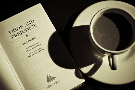 wallpaper coffee and books book coffee miscellaneous pride and prejudice the book a