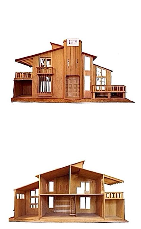 modern doll houses modern doll houses www imgkid com the image kid has it