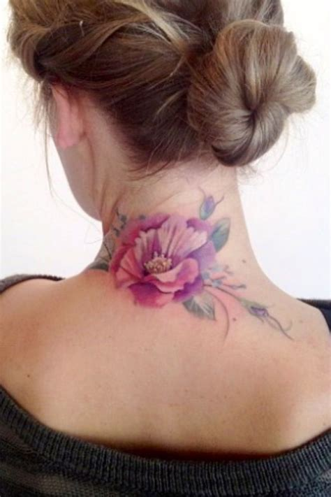 tattoo love flower he hurt me but i love him lov uots pictures and images
